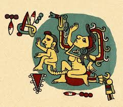 mixteca birthing
